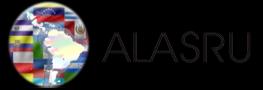 alasru_logo1